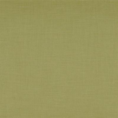 Tissu Camengo - Collection Esprit 3 - Fougère - 138 cm