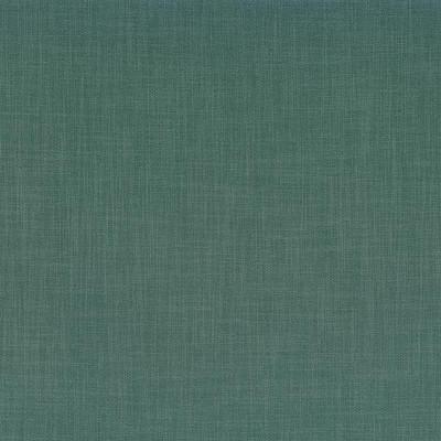 Tissu Camengo - Collection Esprit 3 - Forêt - 138 cm