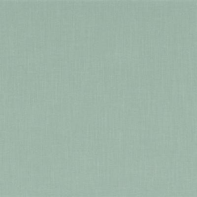 Tissu Camengo - Collection Esprit 3 - Sky - 138 cm
