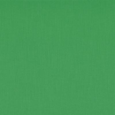 Tissu Camengo - Collection Esprit 3 - Prairie - 138 cm