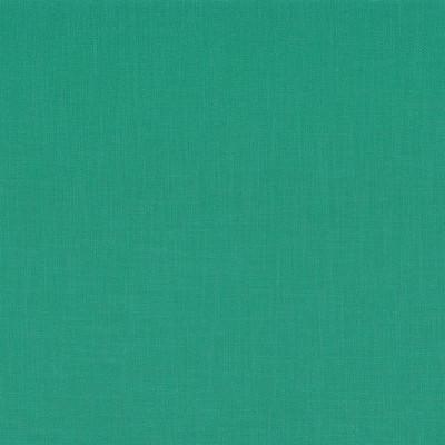Tissu Camengo - Collection Esprit 3 - Jade - 138 cm