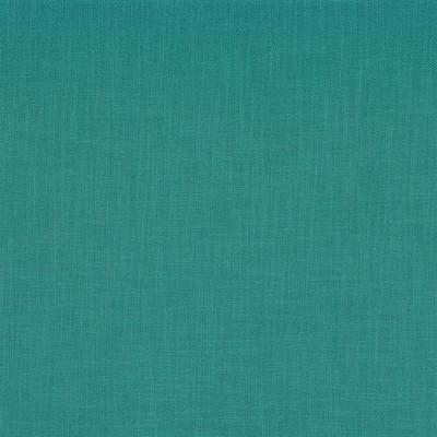 Tissu Camengo - Collection Esprit 3 - Emeraude - 138 cm