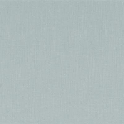 Tissu Camengo - Collection Esprit 3 - Océan - 138 cm