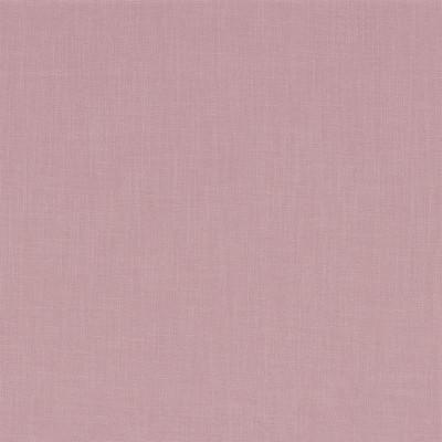 Tissu Camengo - Collection Esprit 3 - Bois de Rose - 138 cm