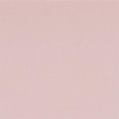 Tissu Camengo - Collection Esprit 3 - Blush - 138 cm