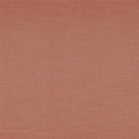 Tissu Camengo - Collection Esprit 3 - Terre Battue - 138 cm