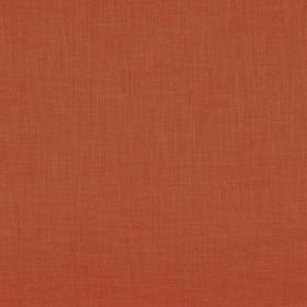 Tissu Camengo - Collection Esprit 3 - Terracotta - 138 cm