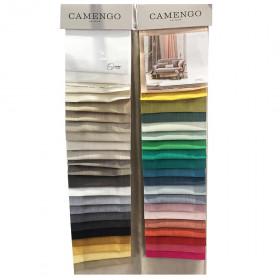 Pente de tissu Camengo Esprit 3