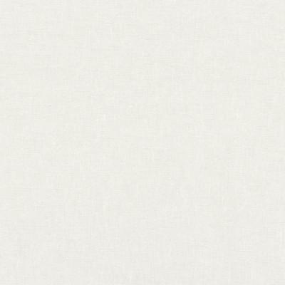 Tissu Camengo - Collection Esprit 3 - Cream - 287 cm