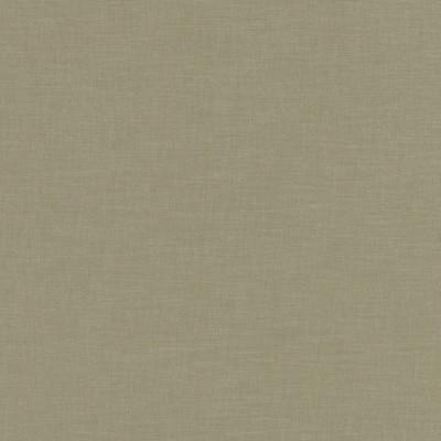 Tissu Camengo - Collection Esprit 3 - Linen - 287 cm