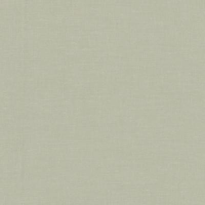 Tissu Camengo - Collection Esprit 3 - Grege - 287 cm