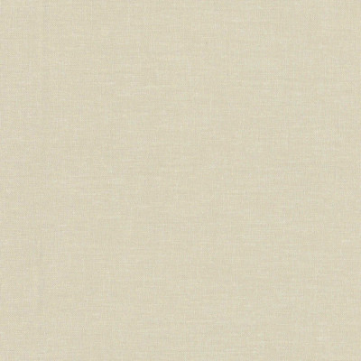 Tissu Camengo - Collection Esprit 3 - Pearl - 287 cm