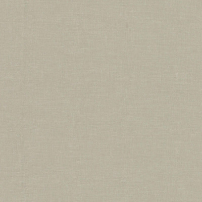Tissu Camengo - Collection Esprit 3 - Sandstone - 287 cm