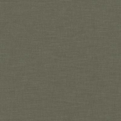 Tissu Camengo - Collection Esprit 3 - Smoke - 287 cm