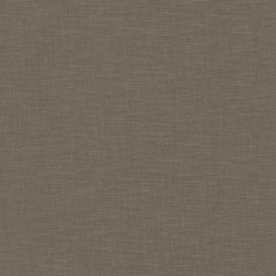 Tissu Camengo - Collection Esprit 3 - Bis - 287 cm