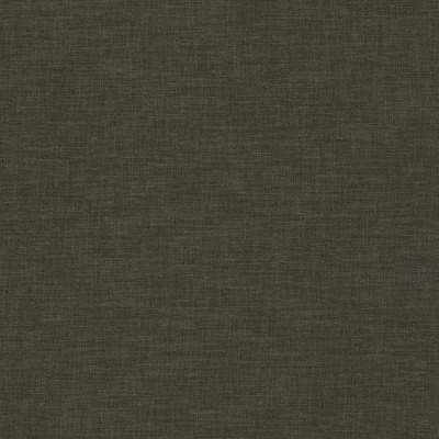 Tissu Camengo - Collection Esprit 3 - Army - 287 cm