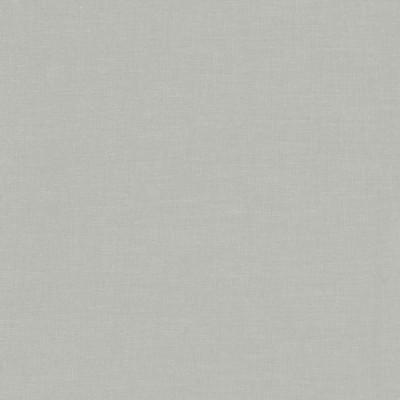 Tissu Camengo - Collection Esprit 3 - Old Grey - 287 cm