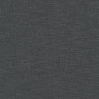 Tissu Camengo - Collection Esprit 3 - Storm - 287 cm