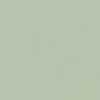 Tissu Camengo - Collection Esprit 3 - Aqua - 138 cm