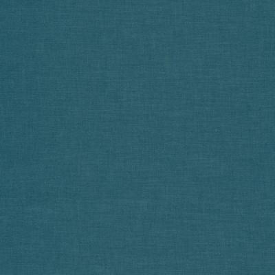 Tissu Camengo - Collection Esprit 3 - Bleu - 138 cm