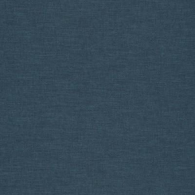 Tissu Camengo - Collection Esprit 3 - Caeruleum - 138 cm