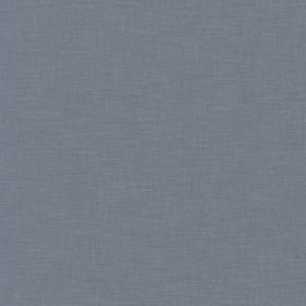 Tissu Camengo - Collection Esprit 3 - Turquin - 138 cm
