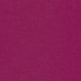 Tissu Camengo - Collection Esprit 3 - Rose - 138 cm