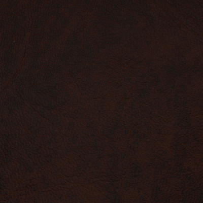 Simili Cuir Spradling - gamme Sierra, le mètre - Mocca