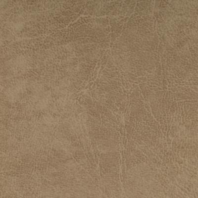 Simili Cuir Spradling - gamme Sierra, le mètre - Nebel