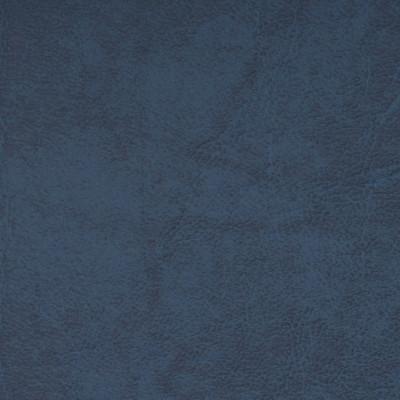 Simili Cuir Spradling - gamme Sierra, le mètre - Jean