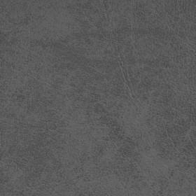 Simili Cuir Spradling - gamme Sierra, le mètre - Perle