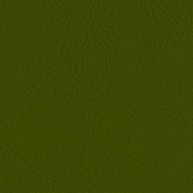 Cuir Spradling - gamme Valencia, le mètre - Olive