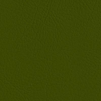 Simili Cuir Spradling - gamme Valencia, le mètre - Olive