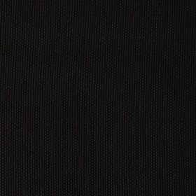 Simili Cuir Spradling - gamme Valencia, le mètre - Rot