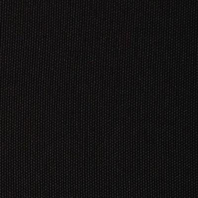 Simili cuir Spradling - gamme Silvertex, le mètre - Mocca