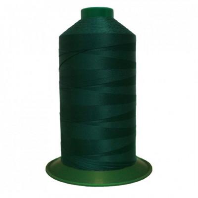 Bobine de fil ONYX N°30 (61) Vert sapin 3504 - 2500 ml