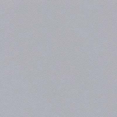 Simili Cuir Skai Pandoria Plus Silbergrau au mètre