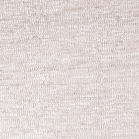 Froca - Esparta 02 Nacré, au mètre - Tissus ameublement