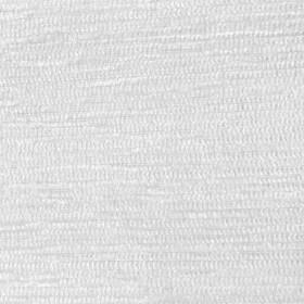 Froca - Esparta 01 Blanc, au mètre - Tissus ameublement