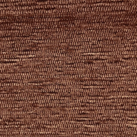 Froca - Esparta 06 Chocolat, au mètre - Tissus ameublement