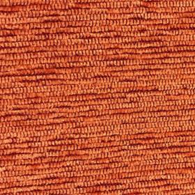 Froca - Esparta 08 Orange, au mètre - Tissus ameublement