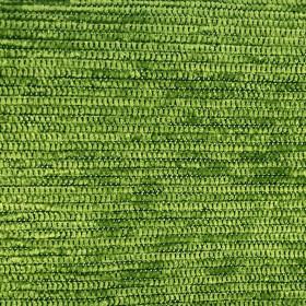Froca - Esparta 11 Vert, au mètre - Tissus ameublement