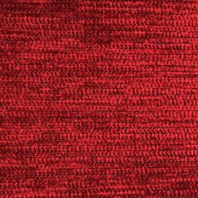 Froca - Esparta 10 Rouge Bordeaux, au mètre - Tissus ameublement