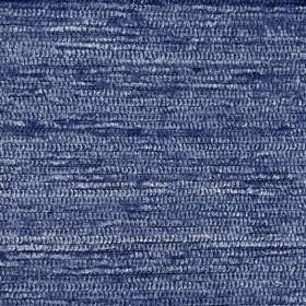 Froca - Esparta 12 Bleu océan, au mètre - Tissus ameublement