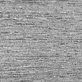 Froca - Esparta 14 Gris, au mètre - Tissus ameublement