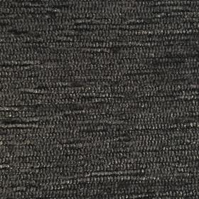 Froca - Esparta 15 Gris anthracite, au mètre - Tissus ameublement