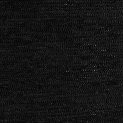 Froca - Esparta 16 Noir, au mètre