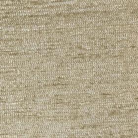 Froca - Esparta 03 Beige crème, au mètre - Tissus ameublement
