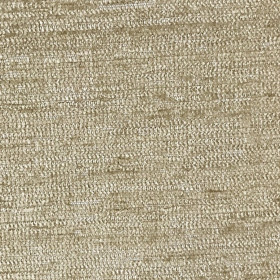 Froca - Esparta 03 taupe, au mètre - Tissus ameublement