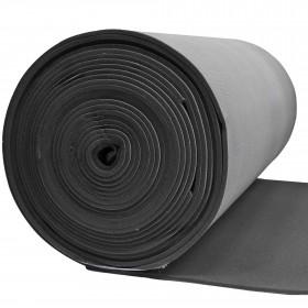Mousse contact sur resille, épaisseur 15 mm - Rouleau de 30 m - Fournitures tapissier